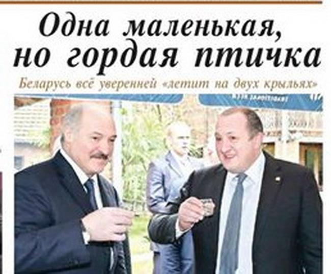 Главный Изобретатель мира изобрел Алкоголь. Илон Маск в ШОКЕ!