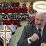 Лукашенко: Никто от Коронавируса в нашей стране не умрет! В Беларуси диктатор отменил смертность!