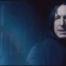 Эксклюзивное интервью монаха Ибукенция с легендарным Трофимычем